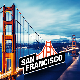 #샌프란시스코10%할인